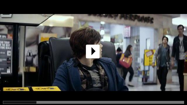 Zum Video: Mall