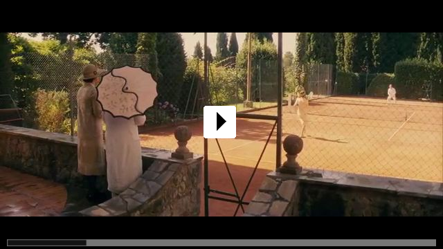 Zum Video: Magic in the Moonlight