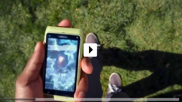 Zum Video: Earth to Echo