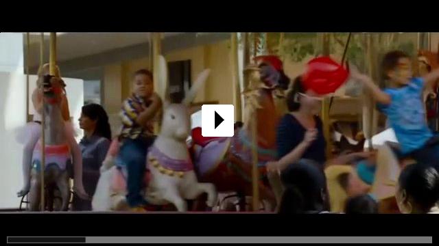 Zum Video: Left Behind