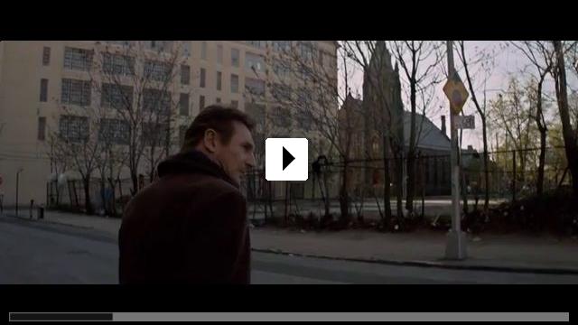 Zum Video: Ruhet in Frieden