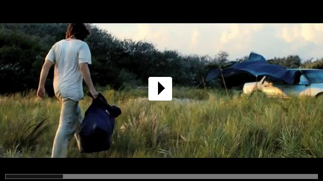 Zum Video: Blue Ruin