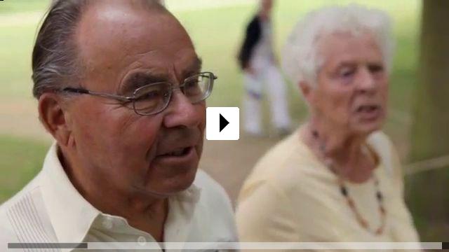 Zum Video: Art s Home is my Kassel - 100 Tage documenta-Stadt