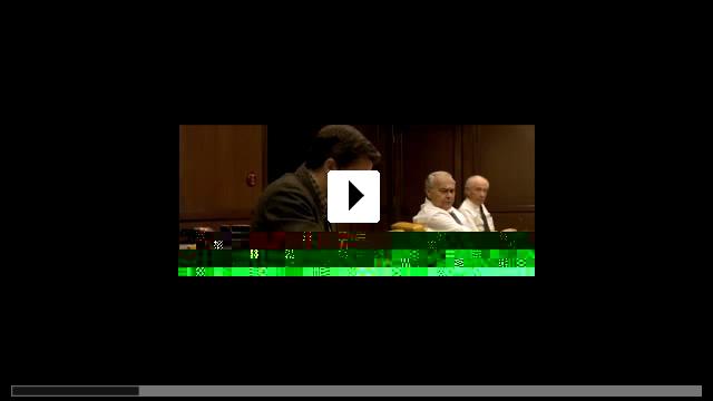 Zum Video: Zodiac - Die Spur des Killers