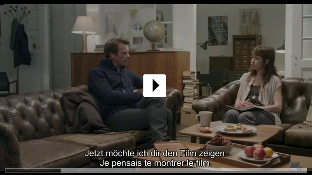 Zum Video: The Reunion