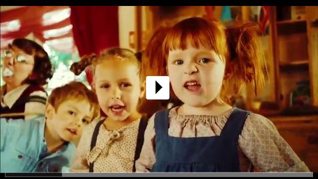 Zum Video: Quatsch und die Nasenbärbande