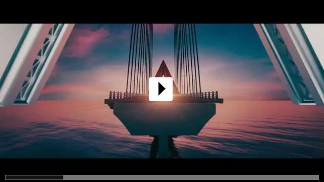 Zum Video: Nur dir zuliebe - Gori Tere Pyaar Mein