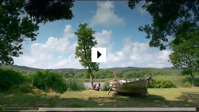 Zum Video: Kizim i in