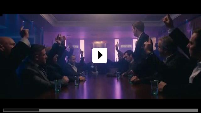 Zum Video: The Hooligan Factory - Helden ohne Hirn und Tadel