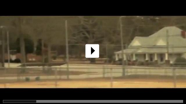 Zum Video: Infected - Infiziert