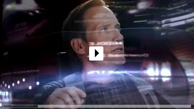Zum Video: Sternenkrieger - Survivor