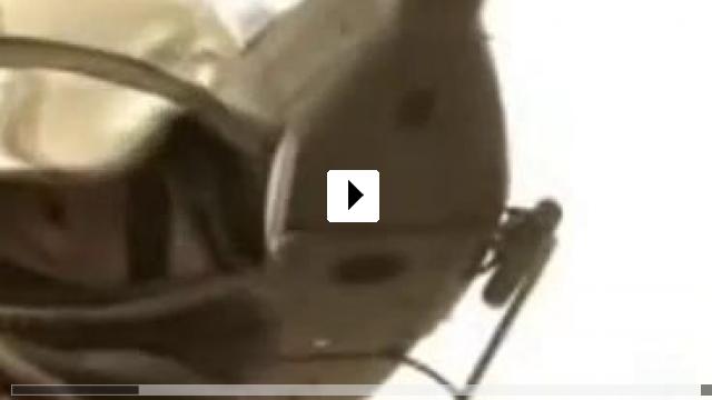 Zum Video: Devil's Tomb - Willkommen in der Hölle