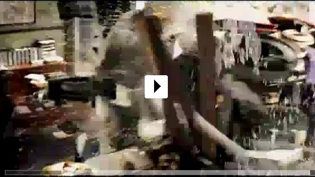 Zum Video: Die History Boys - Fürs Leben lernen