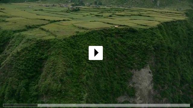 Zum Video: Sieben Tage im September