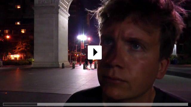 Zum Video: Wie ich lernte, die Zahlen zu lieben