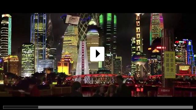 Zum Video: The Anomaly