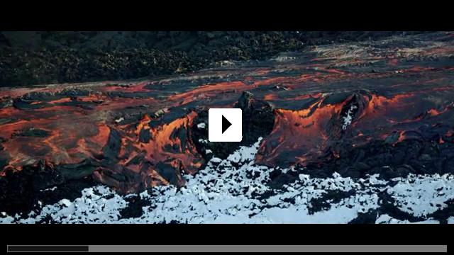 Zum Video: Im Land der Bären