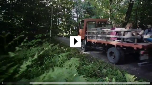 Zum Video: Leprechaun: Origins