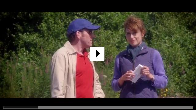 Zum Video: Ein Schotte macht noch keinen Sommer