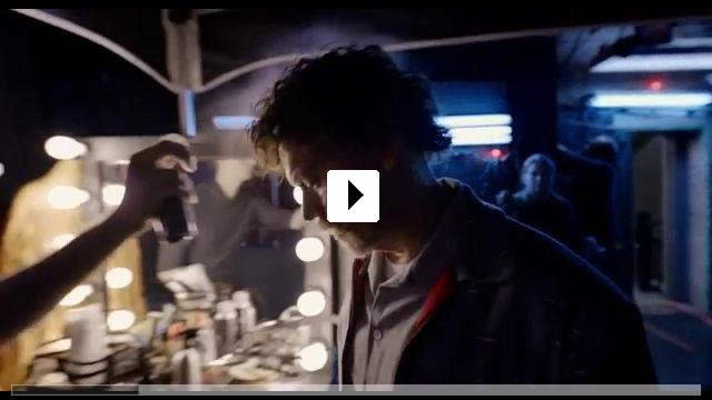 Zum Video: Birdman
