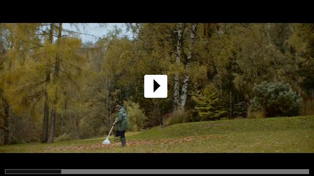 Zum Video: Bevor der Winter kommt