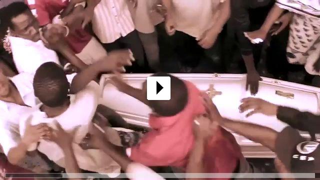 Zum Video: White Shadow