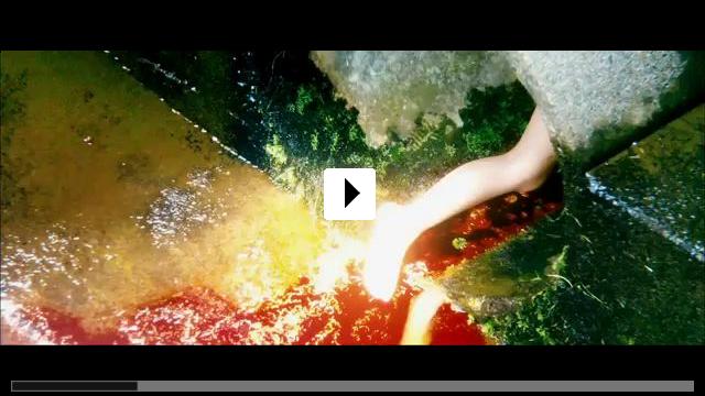 Zum Video: Wara no tate - Die Gejagten