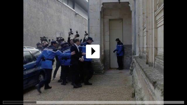 Zum Video: Das blaue Zimmer