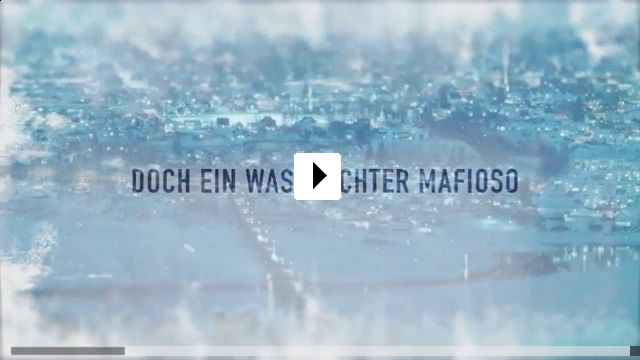 Zum Video: Lilyhammer