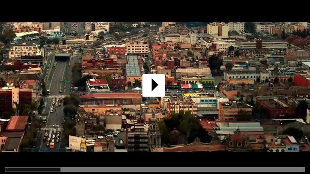 Zum Video: Dieses schöne Scheißleben