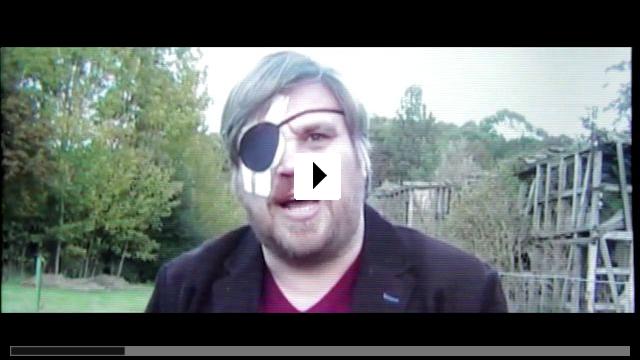 Zum Video: Freiland