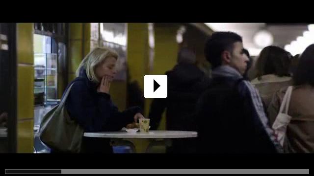 Zum Video: Töchter