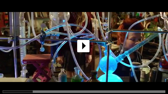 Zum Video: Doktor Proktors Pupspulver