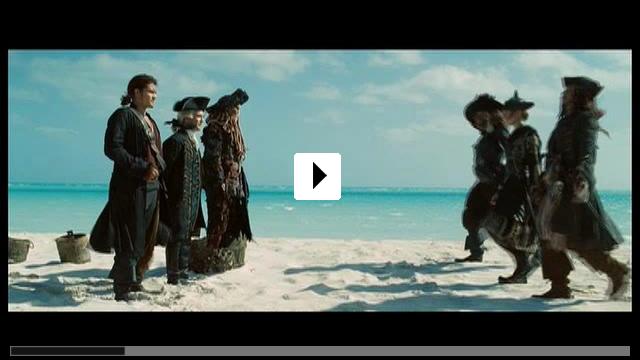 Zum Video: Könige der Wellen - Intl. Trailer 1 (deutsch)
