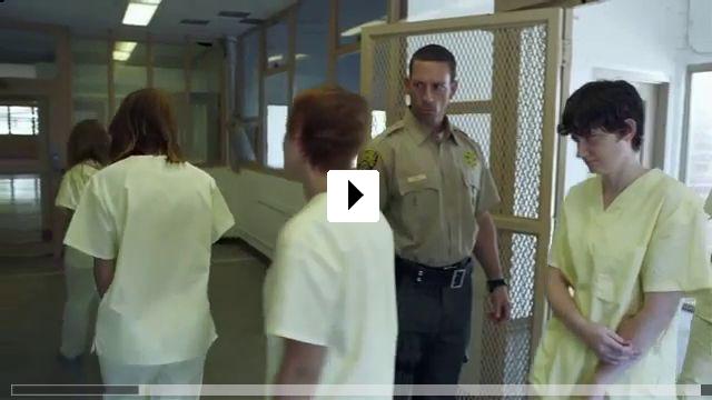 Zum Video: Jailbait