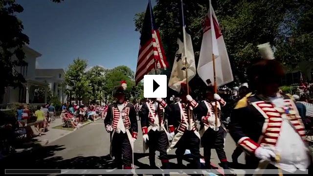 Zum Video: America