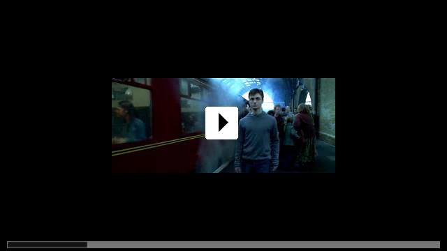 Zum Video: Harry Potter und der Orden des Phönix