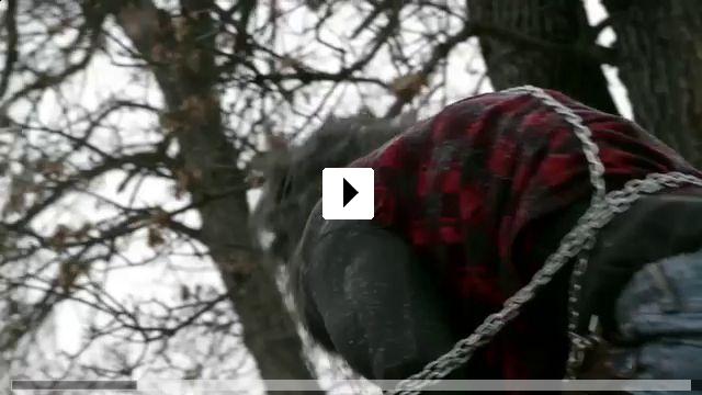 Zum Video: WolfCop