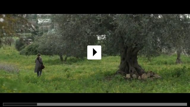 Zum Video: War Story