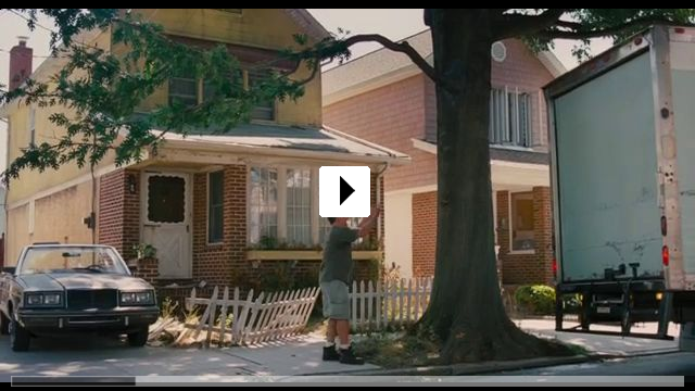 Zum Video: St. Vincent
