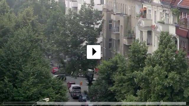 Zum Video: Umsonst