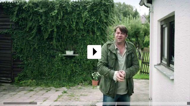 Zum Video: Nebenwege - Pilgern auf Bayrisch
