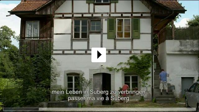 Zum Video: Zum Beispiel Suberg - Die Welt ein Dorf