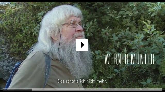 Zum Video: Berge im Kopf