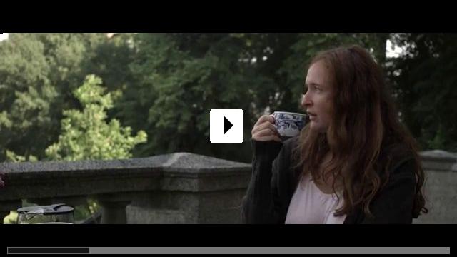 Zum Video: Familienfieber