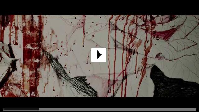 Zum Video: Mindscape