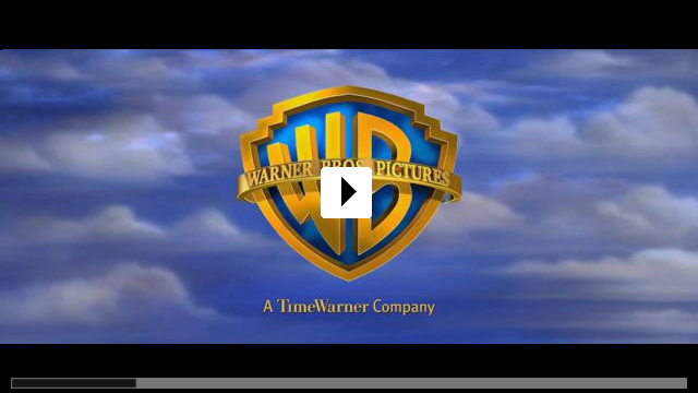 Zum Video: Berserk - Das goldene Zeitalter 2
