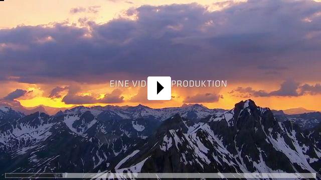 Zum Video: Rheingold - Gesichter eines Flusses
