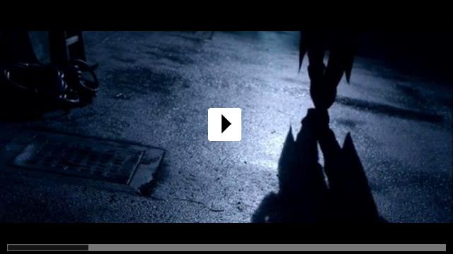 Zum Video: Black Butler
