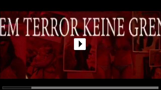 Zum Video: Kristy